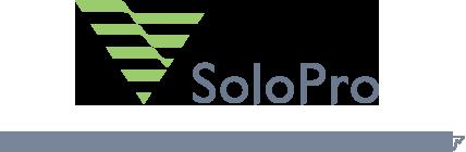SoloPro (ソロプロ) 個の「働き方」をアップデートするメディア