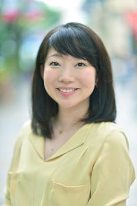 S_tanaka_profile1