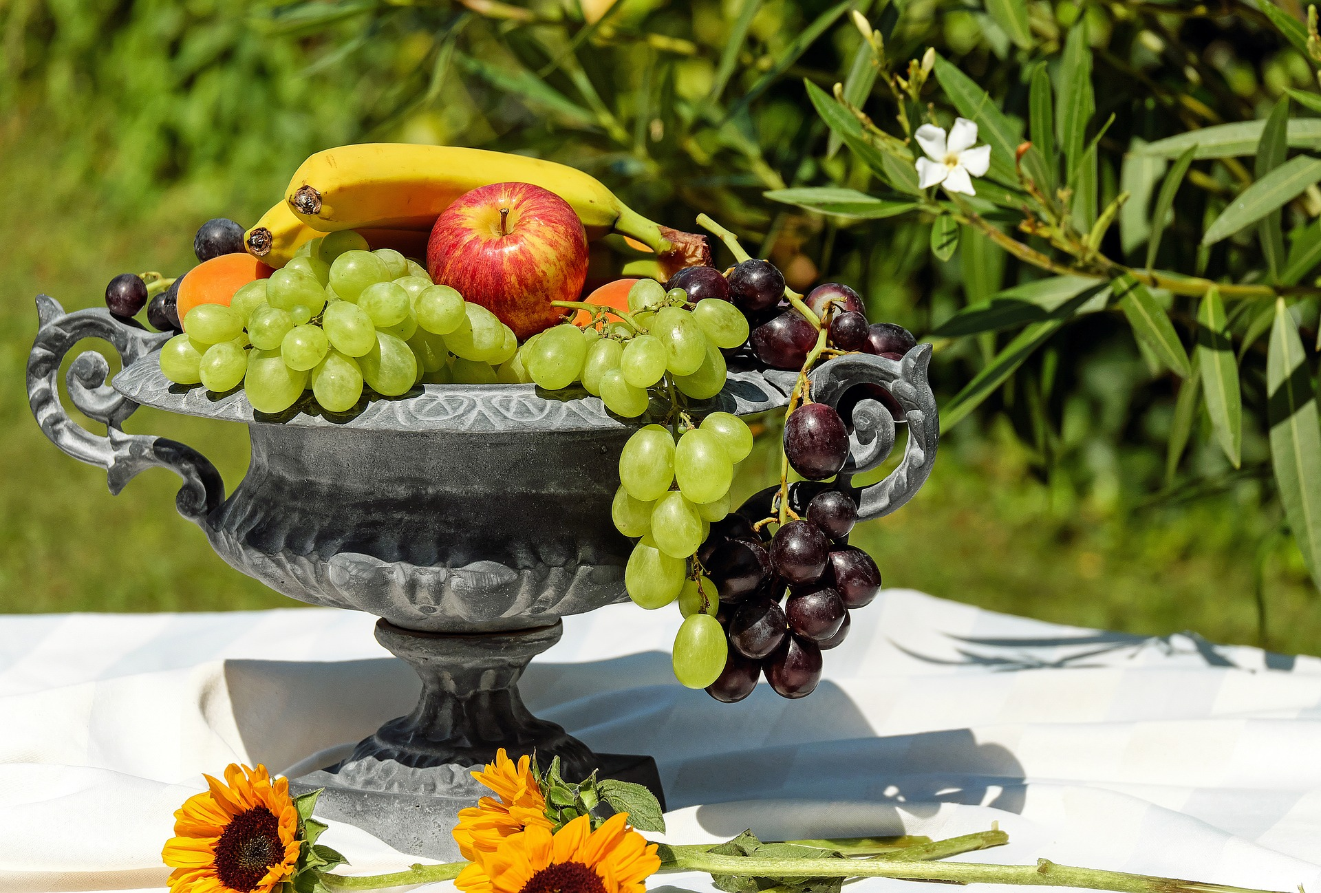 fruit-bowl-1600003_1920