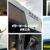 """【ワーケーションin燕三条(新潟県)】日本を代表する「ものづくり文化」が息づく街で、職人や企業の働き方に触れる""""学び旅""""のススメ"""