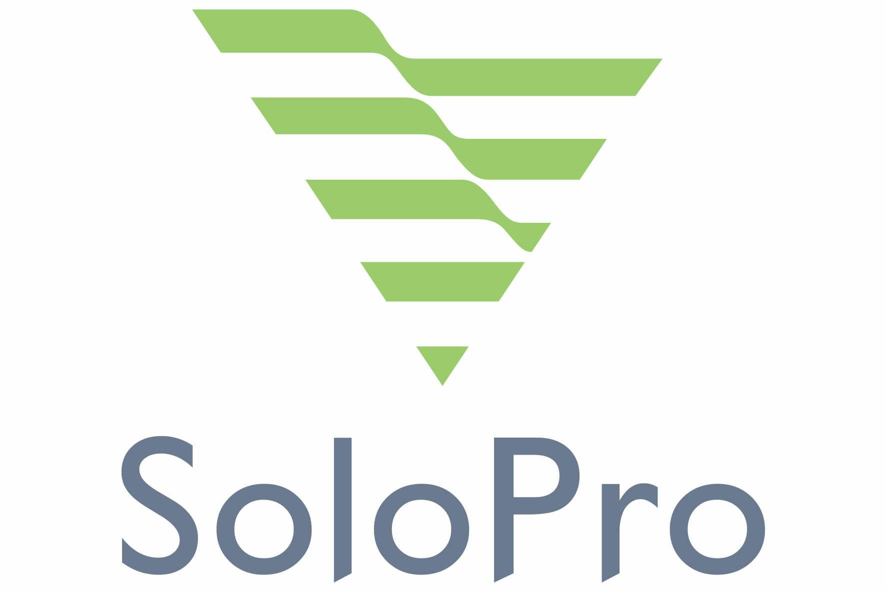 SoloPro (ソロプロ)自分の旗を立てる、働き方のサードプレイス